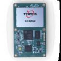 tersusBX306Z GNSS rtk board_0218 copy