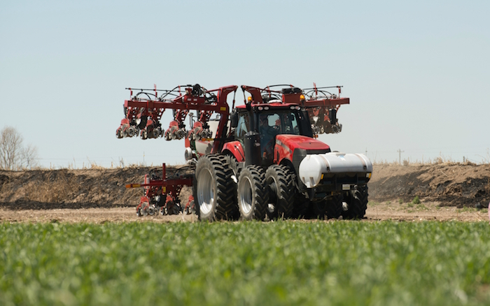 Case IH Early Riser 2130 Stack-fold Planter_0618 copy