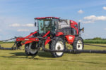 Case IH Miller Nitro 7370 and 7410 Sprayers _1118 copy