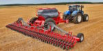Horsch Avatar SD40 Disc Seeder_1118 copy