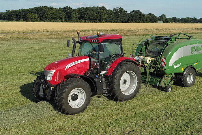 McCormick North America X7 P6 Drive Tractor_1118 copy