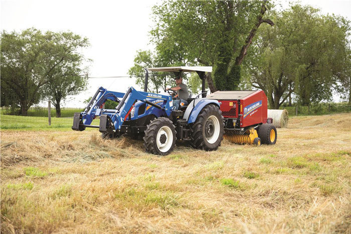 New-Holland-Workmaster-55-75-Utility-Tractors_1118-copy