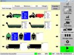 Next Instruments CropScan 3300H Logistics Software copy