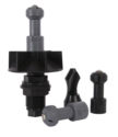 Pentair Hypro ProClean II Push Valve_1118 copy