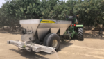Pequea Machine SF5 Spreader_1118 copy