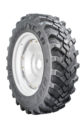 Titan International Goodyear R14T Hybrid Tire for Compact Tractors_118 copy