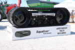 Unverferth Mfg. Co. Inc. 50 Inch Equalizer Tracks_1118 copy