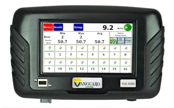 Vanguard VM-5000 Series Monitor_1118 copy
