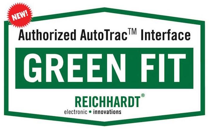 reichardt GREEN_FIT_1118 copy