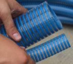 Needham Ag Technologies LLC Urethane Blend Air-Seeder Hose_1018 copy