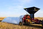 Pro Grain Equipment Grain Bagger_1018 copy 2
