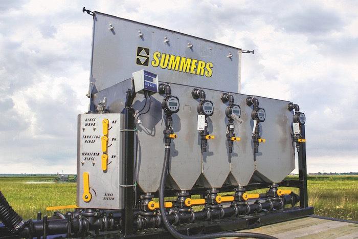 Summers Spray Fill Xpress._1018jpg copy