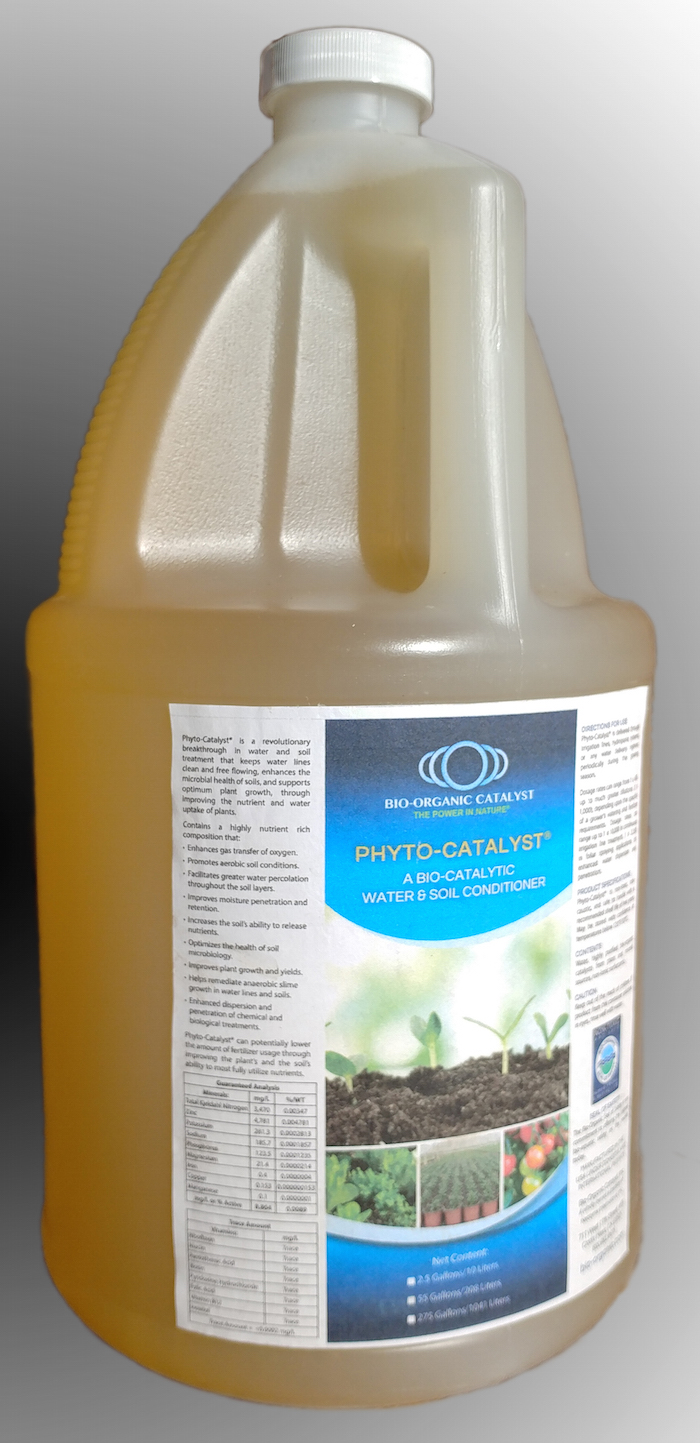 Bio-Organic Catalyst Inc. Phyto-Cat Bio-Catalytic Water and Soil Conditioner_0418 copy