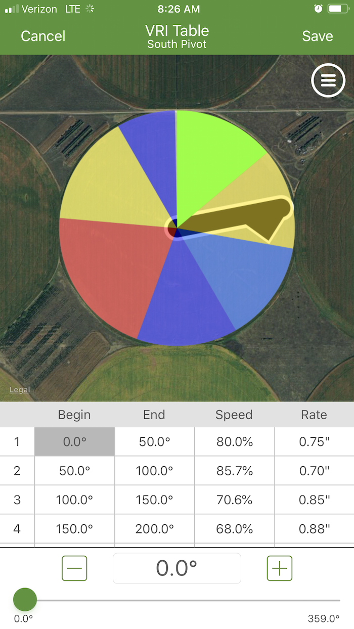 AgSense Irrigation Solution Mobile App_0818 copy