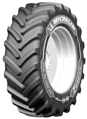 Michelin AxioBib2 Tire_0818 copy