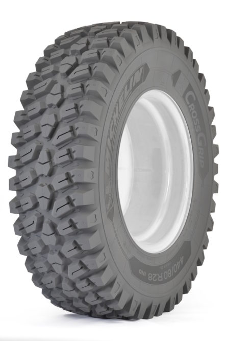 Michelin CrossGrip Tire_0818 copy