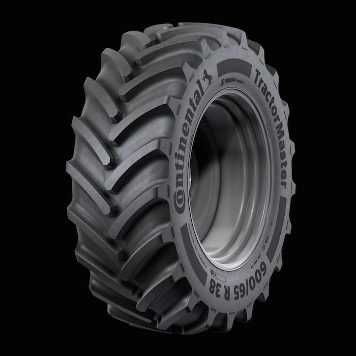 Continental TractorMaster Tire_1118 copy