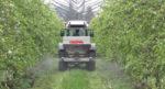 Eurospand Compact Fruit ELT+W Fertilizer Spreader_1118 copy 2