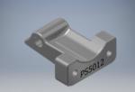 pro-stitchSeedboot Stabilizer_0118