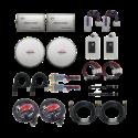 tersusBX305 HRS GNSS Kit_0118 copy
