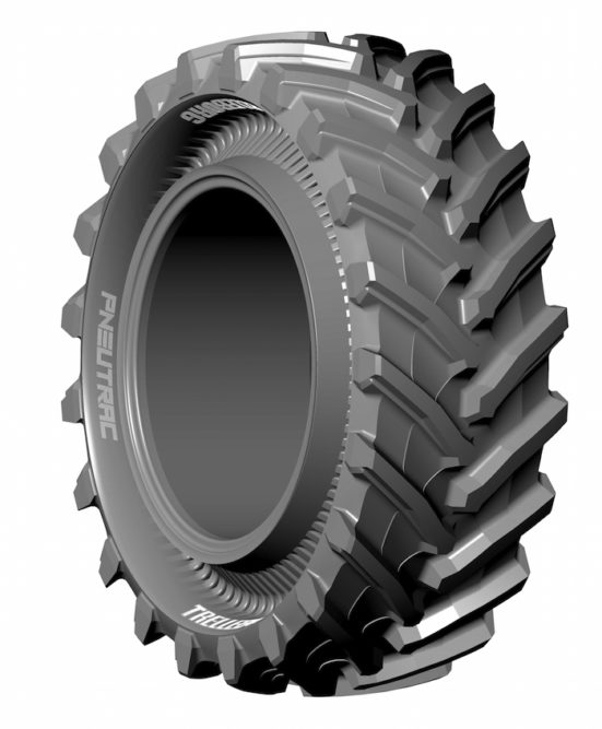 trelleborgPneutrac tire_0118