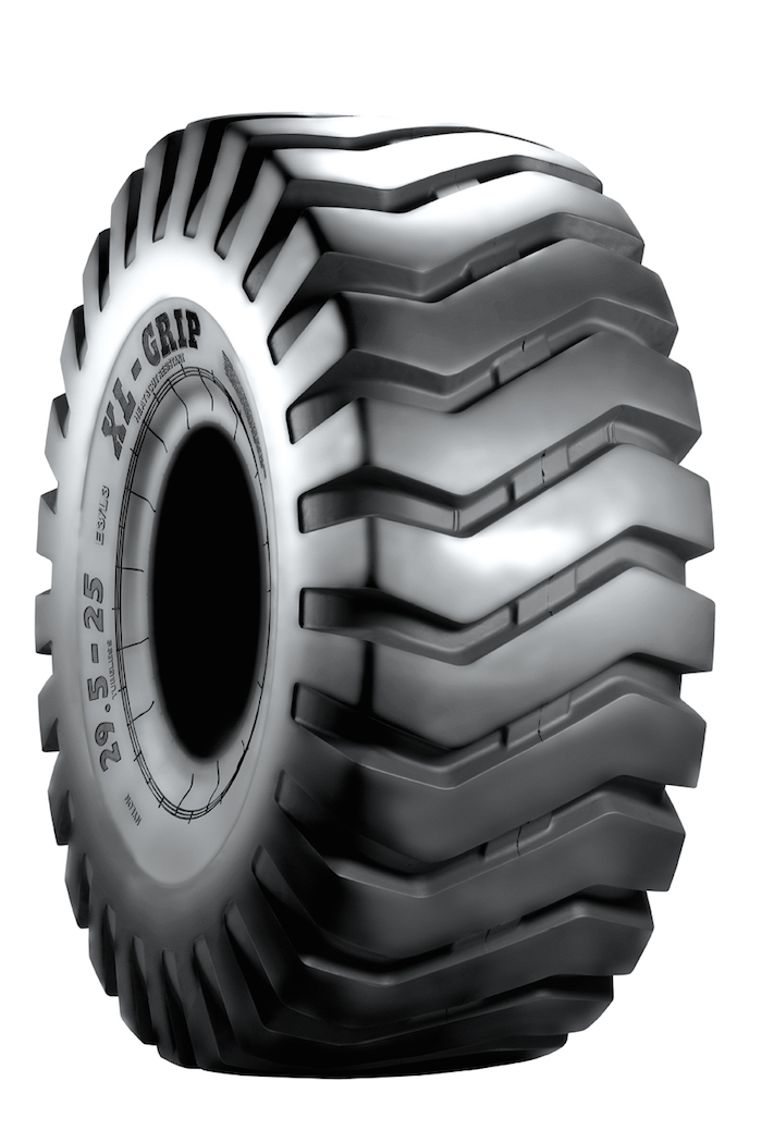 BKT XLGrip tire_0318 copy.jpg