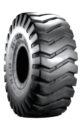 BKT XLGrip tire_0318 copy.jpg