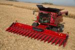 Case IH 4400 Series Corn Headers0318 copy