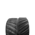 camso certified remanufactured tracks and wheels program_0318