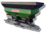 eurospand jolly 18 fertilizer spreader_0318 copy