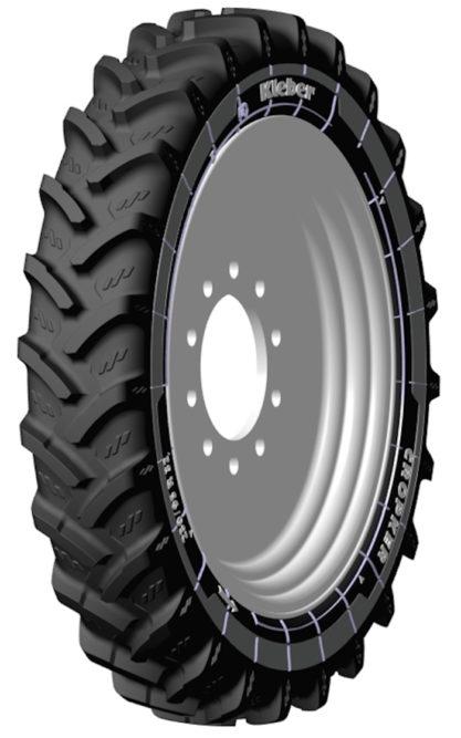 klebercropker spray tire_0318 copy