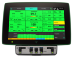 precision planting 2020 monitor_0318 copy