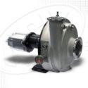 Ace_FMC-755FS-HYD pump )_0518 copy