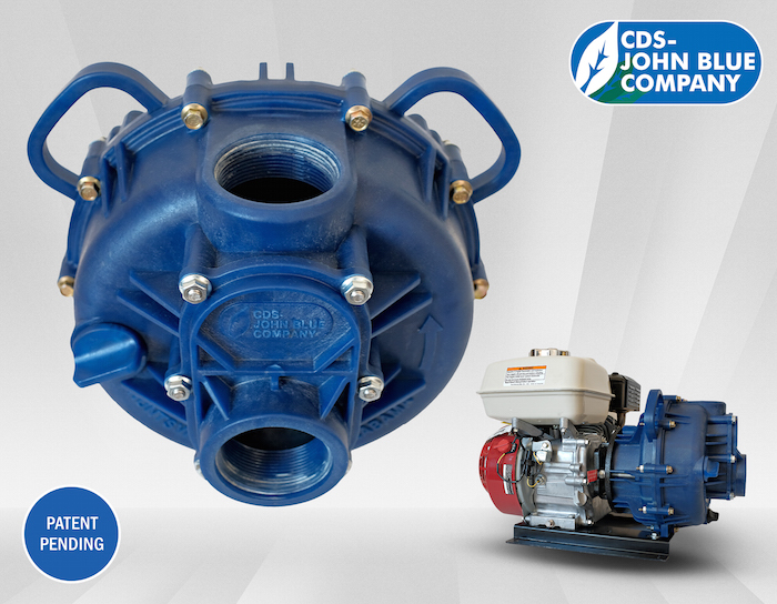 CDS-John Blue Co. Centrifugal Pump Line_0518 copy
