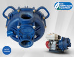 CDS-John Blue Co. Centrifugal Pump Line_0518 copy