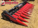 Capello Gladiator Harvester_0518 copy