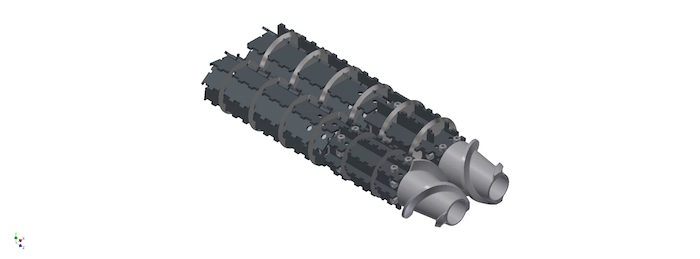 Kingdom Ag Concepts ShredSelect Stalk Roll Technology_0518 copy
