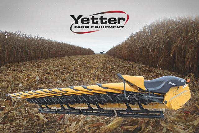 Yetter-5000-stalk-Devastator_0518