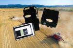 next instruments cropscanCr3000H for corn_0518 copy
