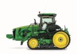 John Deere 8R/8RT Tractors_0219 copy