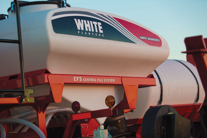 AGCO-White-Planter-9924VE-_0119-copy