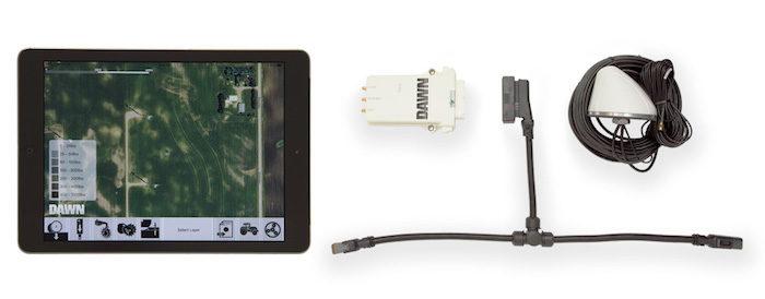 dawn FurrowTechnik Mapping & Control System_0119