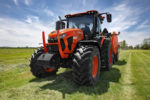 Kubota M8 Series Tractor_1119 copy
