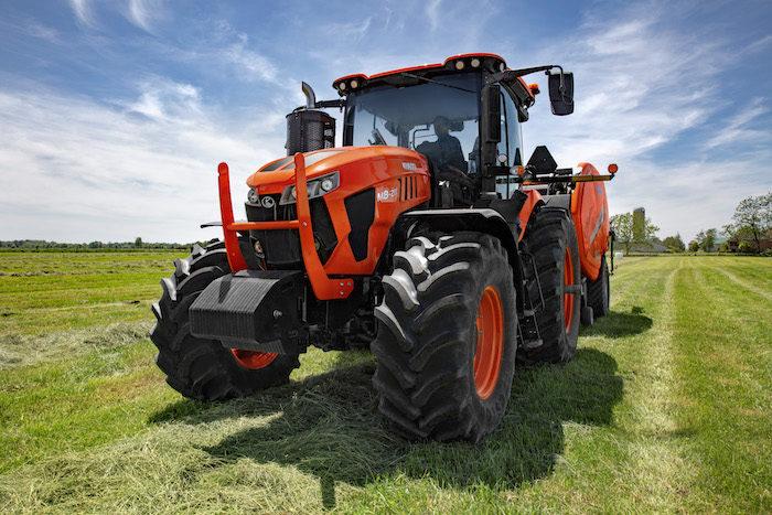 Kubota M8 Series Tractor_1119 copy