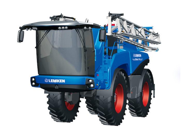 Lemken Nova 14 Field Sprayer_1119 copy