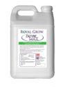 Royal-Grow Products LLC Enzyme Max Organic Biological_1119 copy