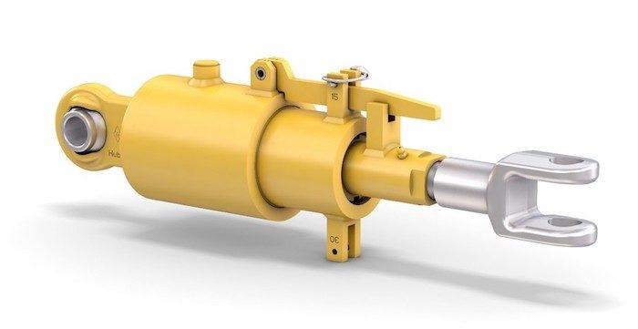 Walterscheid Powertrain Group HGST Hydraulic Stabilizers_1119 copy