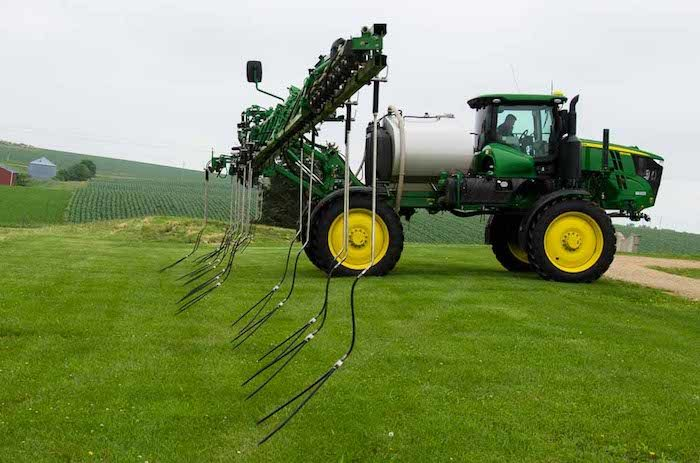 EZ-Drop Fertilizer Applicator_0919 copy