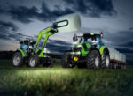 Deutz-Fahr-6-Series-Utility-Tractors_0319-copy