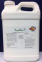 Biosorb TopFilm-F Foliar Fertilizer Biostimulant_0519 copy